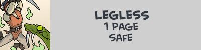 https://www.oglaf.com/legless/