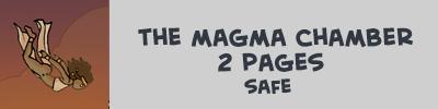 http://oglaf.com/magmachamber/
