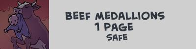 https://oglaf.com/medallions/
