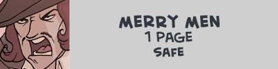 https://oglaf.com/merrymen/