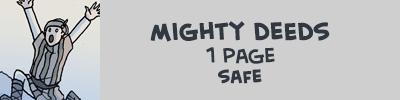 https://oglaf.com/mighty-deeds/