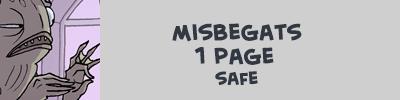https://oglaf.com/misbegats/