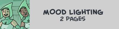https://www.oglaf.com/moodlighting/