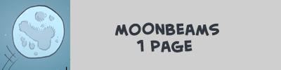 https://oglaf.com/moonbeams/