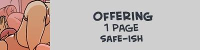 http://oglaf.com/offering/