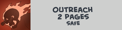 http://oglaf.com/outreach/