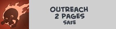 https://oglaf.com/outreach/