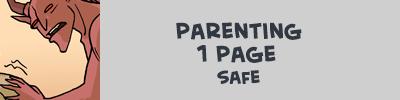 https://oglaf.com/parenting/