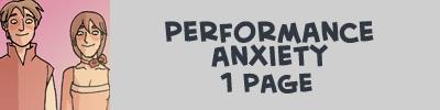 http://oglaf.com/performance-anxiety/