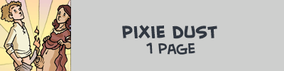 https://oglaf.com/pixiedust/