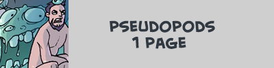 https://oglaf.com/pseudopods/