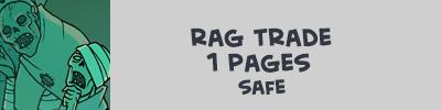 https://oglaf.com/ragtrade/