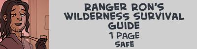 http://oglaf.com/rangerron/