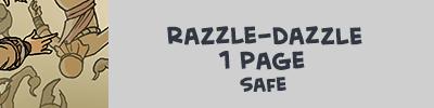 https://oglaf.com/razzledazzle/