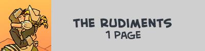 http://oglaf.com/rudiments/