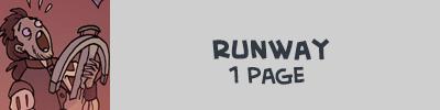 https://oglaf.com/runway/