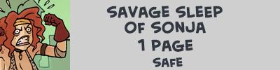 https://oglaf.com/savage-sleep/