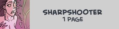 https://oglaf.com/sharpshooter/