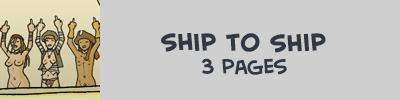 https://oglaf.com/shiptoship/