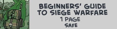 https://oglaf.com/siege/