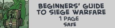 http://oglaf.com/siege/