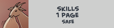 https://oglaf.com/skills/