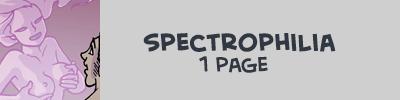 https://oglaf.com/spectrophilia/