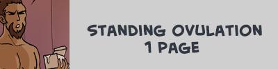 https://oglaf.com/standingovulation/