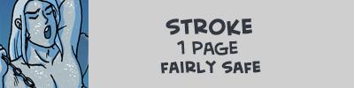 https://oglaf.com/stroke/