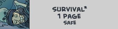 https://oglaf.com/survival/