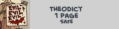 https://oglaf.com/theodicy/