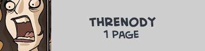 http://oglaf.com/threnody/