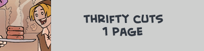 http://oglaf.com/thriftycuts/