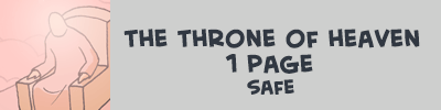 https://oglaf.com/throne-heaven/