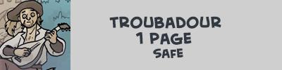 https://oglaf.com/troubadour/