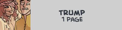 https://oglaf.com/trump/