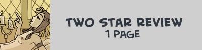 http://oglaf.com/twostars/