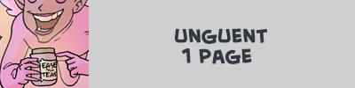 https://oglaf.com/unguent/