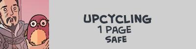 https://oglaf.com/upcycling/