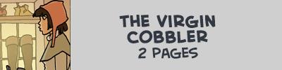 https://oglaf.com/virgincobbler/