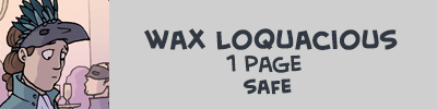 https://oglaf.com/wax-loquacious/