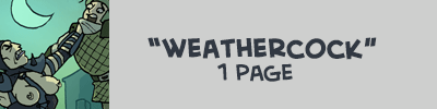 https://oglaf.com/weathercock/