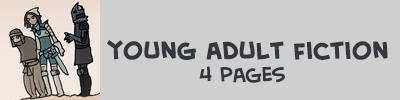 https://www.oglaf.com/youngadultfiction/