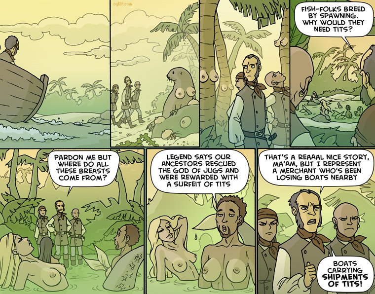 http://media.oglaf.com/comic/Isle-of-tits-1.jpg