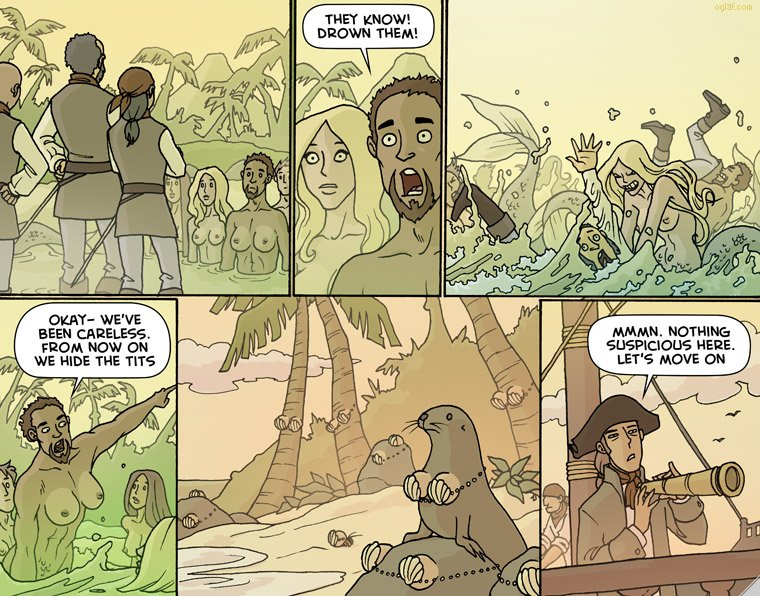 http://media.oglaf.com/comic/Isle-of-tits-2.jpg