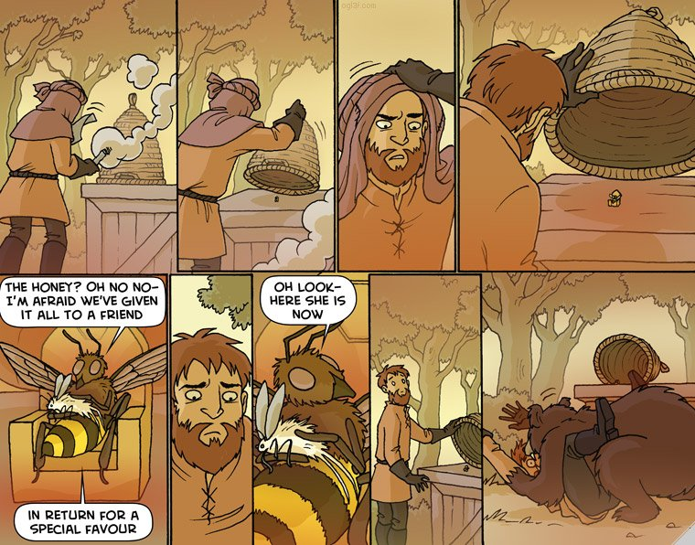 https://media.oglaf.com/comic/drhexagon_lrsPJrk.jpg