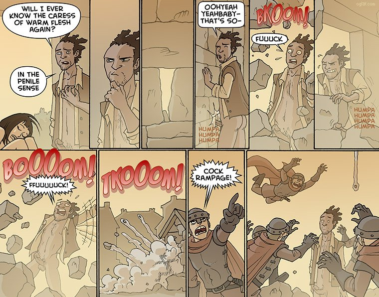 oglaf comic strip