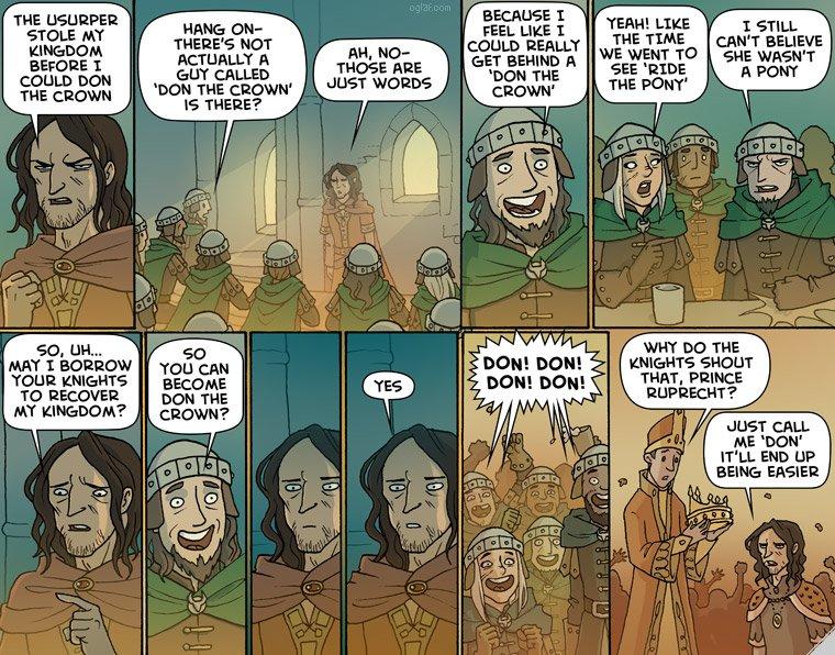 Doza smeha  - Page 13 Muster