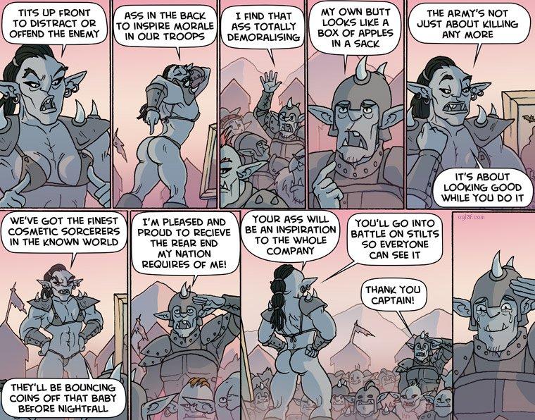 http://media.oglaf.com/comic/newmodelarmy2.jpg