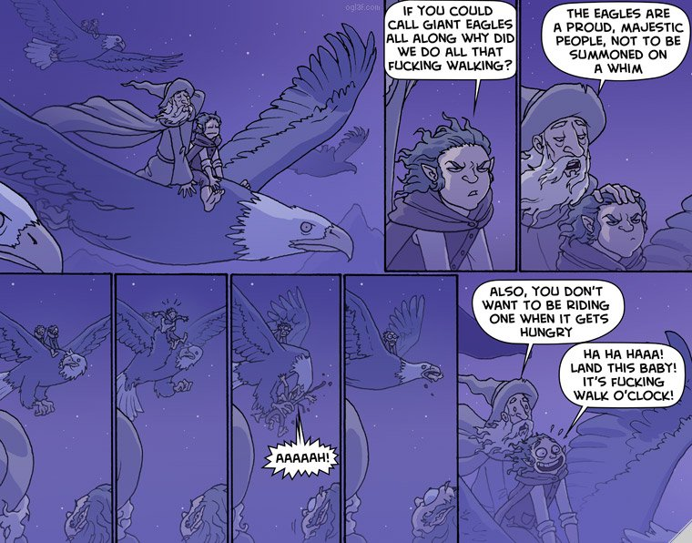oglaf.com/ornithology